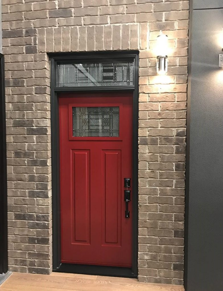 buy luxury doors, buy doors, storm doors, steel doors