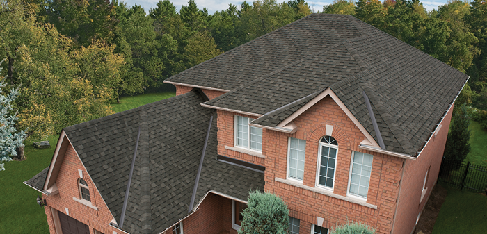 buy roofing supplies, buy roofing shingles, buy shingles