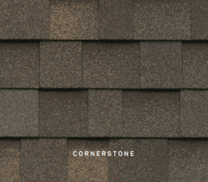 Dynasty Cornerstone roofing shingles, roofing materials, double-layer laminate shingles, buy shingles