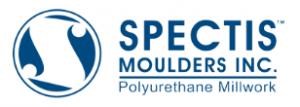 spectis logo