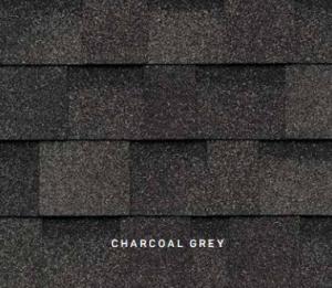 Charcoal Grey Cambridge
