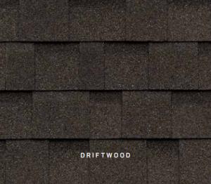 Driftwood Cambridge