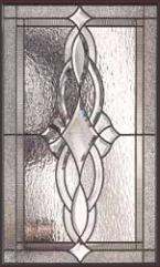 Doorplex-Classic