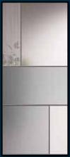 Doorplex-VA-Collection-Anya