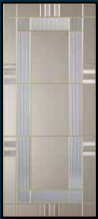 Doorplex-VA-Collection-Imola