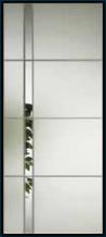 Doorplex-VA-Collection-Kiara