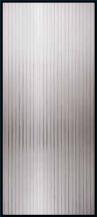Doorplex-VA-Collection-M-Line