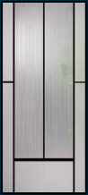 Doorplex-VA-Collection-Mica