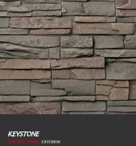 keystone genstone