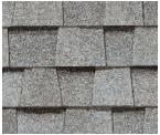 Landmark-Shingles-Cobblestone-Gray