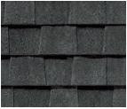 Landmark-Shingles-Moire-Black