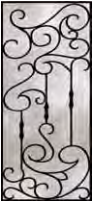 Steel-Doors-Wrought-Iron-Collection-Athens