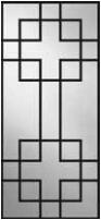 Steel-Doors-Wrought-Iron-Collection-Geneva