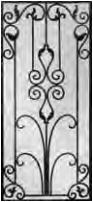 Steel-Doors-Wrought-Iron-Collection-Milan