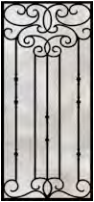 Steel-Doors-Wrought-Iron-Collection-Paris