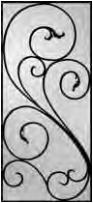 Steel-Doors-Wrought-Iron-Collection-Turin