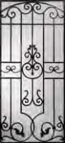 Steel-Doors-Wrought-Iron-Collection-Tuscanny