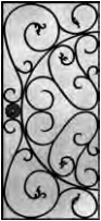Steel-Doors-Wrought-Iron-Collection-Verona