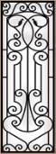doorplex-wrought-iron-Antonella