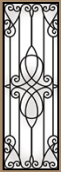 doorplex-wrought-iron-Lynda