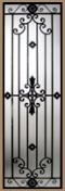 doorplex-wrought-iron-Medieval