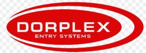 dorplex logo