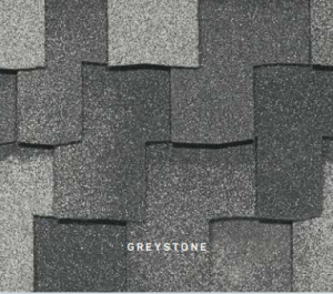 Armourshake Greystone roofing shingles, roofing materials, double-layer laminate shingles, buy shingles