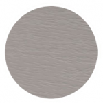 highland-wood-grain-tecture