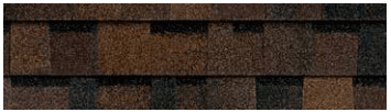 owens-corning-duration-shingles-Brownwood