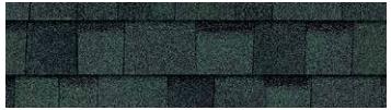 owens-corning-duration-shingles-Chateau-green