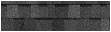 owens-corning-duration-shingles-Estate-gray