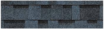 owens-corning-duration-shingles-Harbor-blue