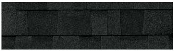 owens-corning-duration-shingles-Onyx-Black