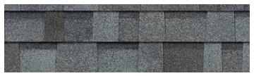 owens-corning-duration-shingles-Quarry-Grey