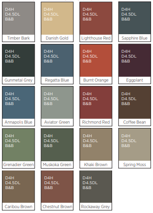 sentry-bold-premium-colours