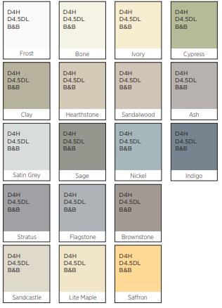 sentry-standard-colours