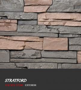 statford gen stone