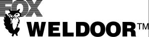 Fox Weldoor Logo