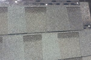 improper shingle alignment issues, roofing suppliers in windsor, local roofing supply companies