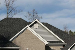 how to install attic ventilation