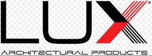 Lux Architectural Products Logo