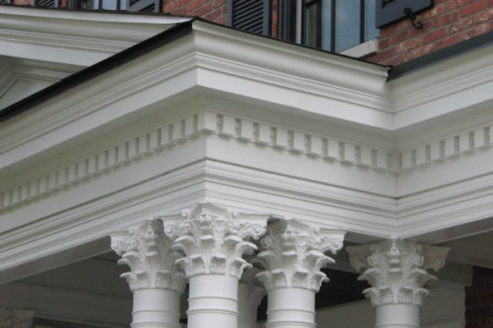 Spectis mouldings, mouldings, blocks, brackets and gingerbreads, columns and porch posts, architectural detailing, architectural products