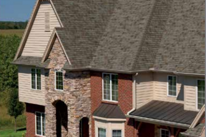 Owens Corning Duration